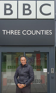 bbc three counties.jpg
