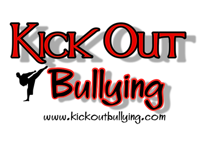 Kick out Bullying