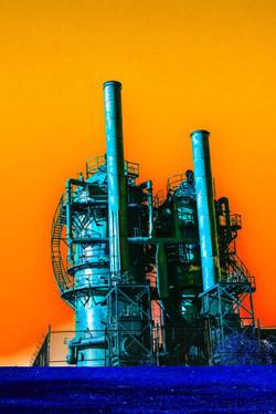 Gasworks_close_8