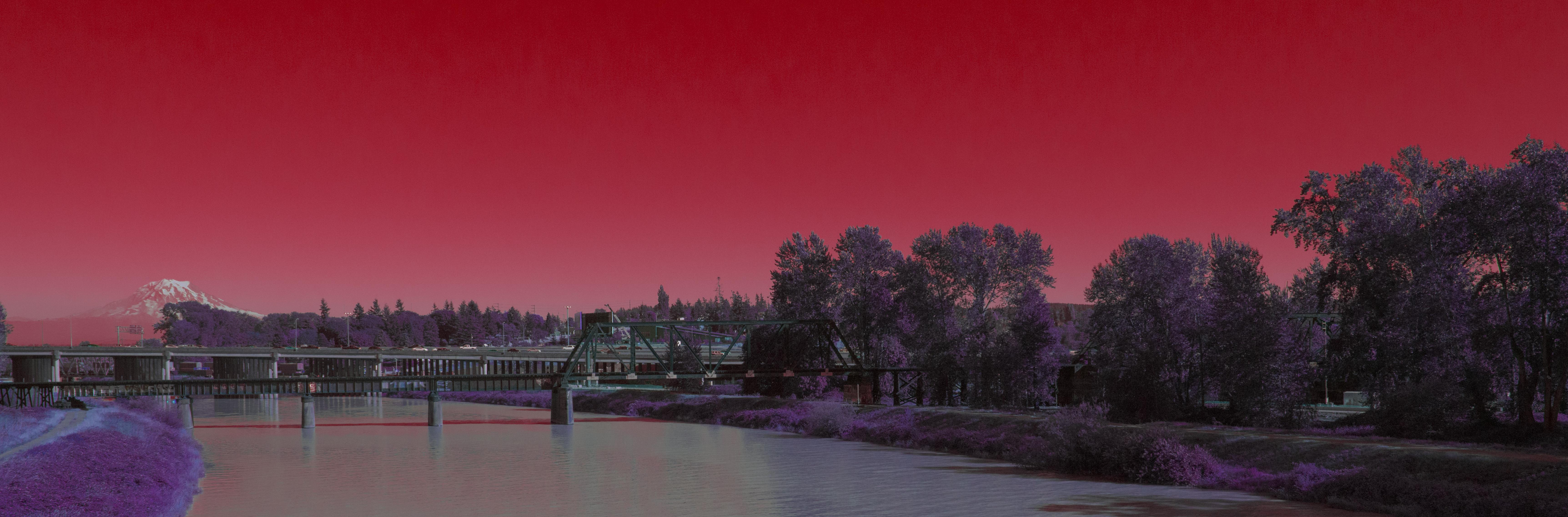 bridge_mt.rainier_red_purp