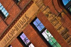 Brewhouse, Georgetown, WA