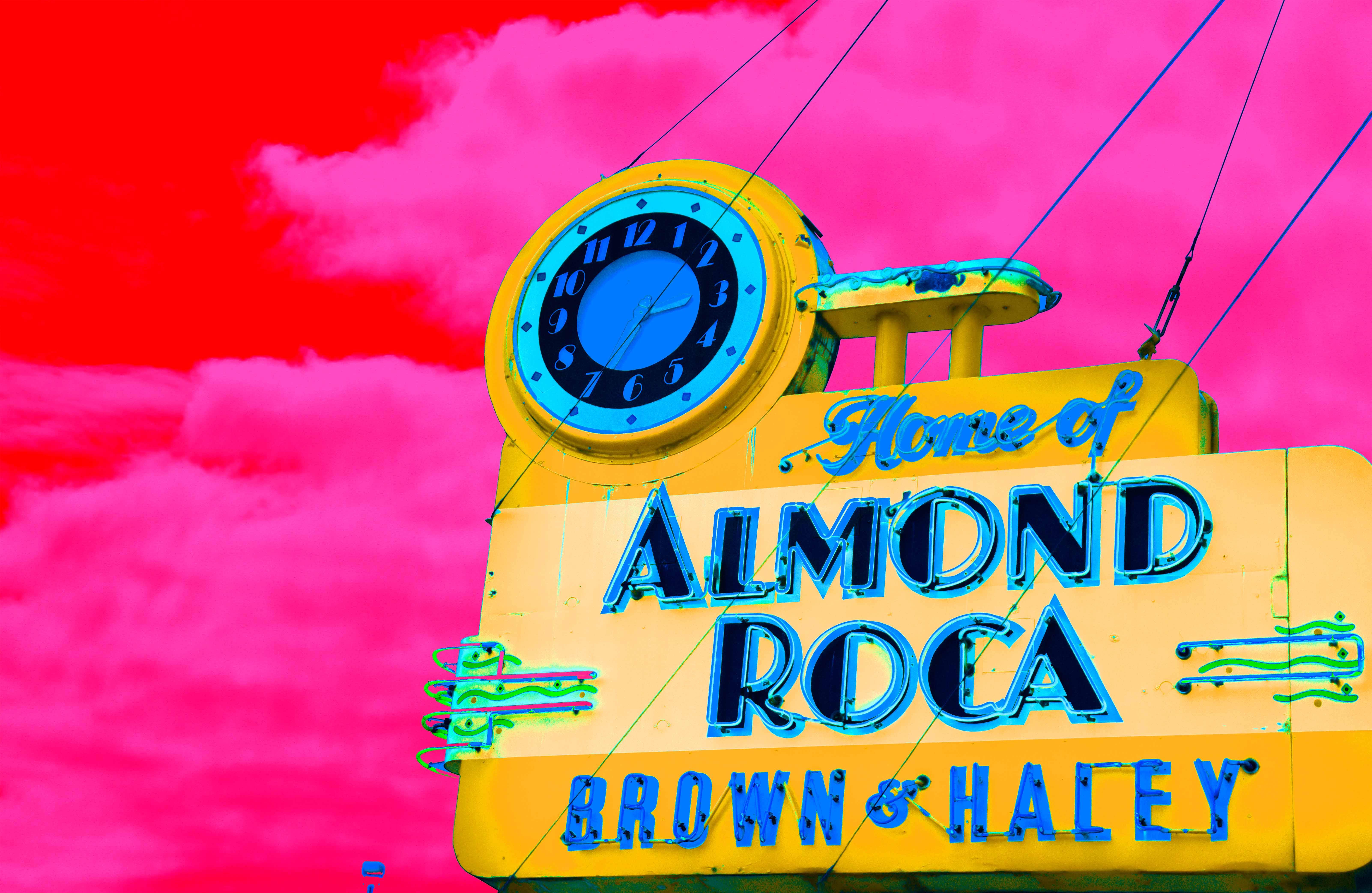 almondroca_wild