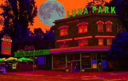 luna_moon.jpg