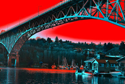 Aurora Bridge_2