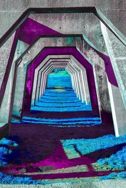 Gasworks_tunnel_psychadelic_1