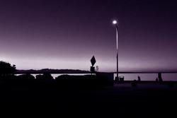 purp_streetlight