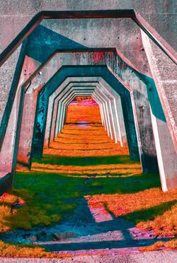 Gasworks_tunnel_psychadelic_5