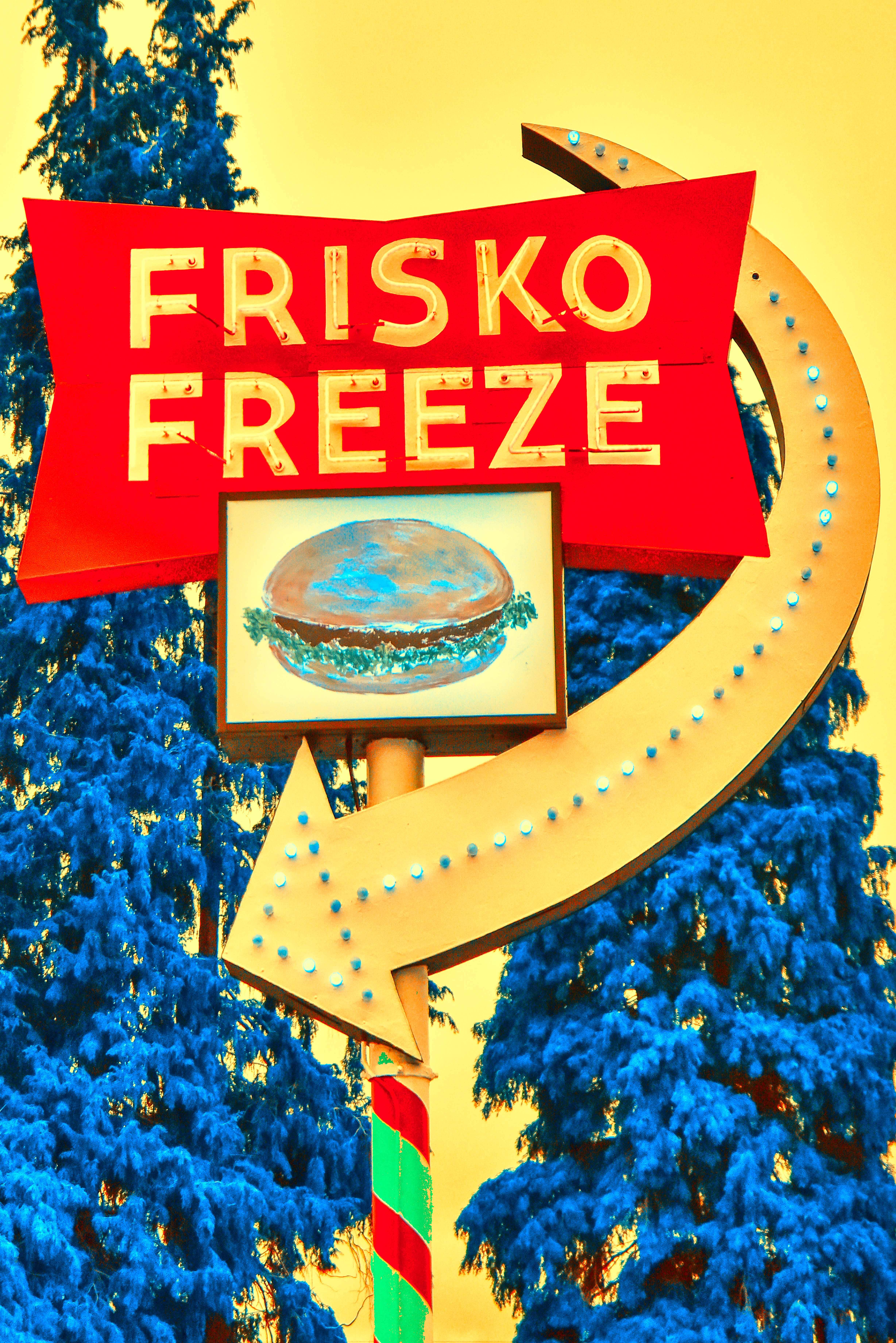 frisfree_1