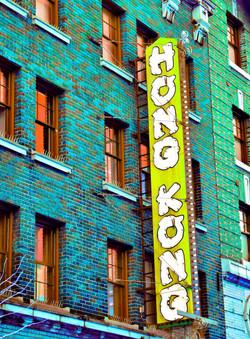 HONG KONG-seattle_ID