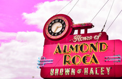almondroca_pink_horixontal