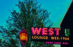 west5_3.jpg