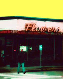 flowers_print