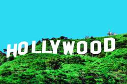 hollywood_1