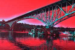 Aurora Bridge_3