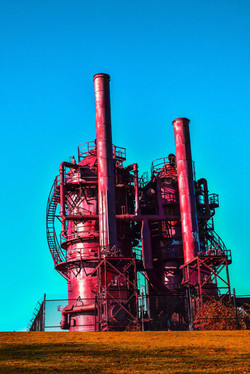 Gasworks_two_2