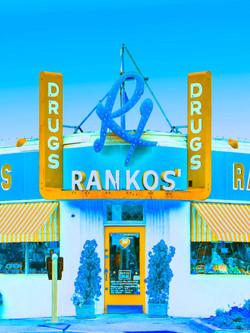 ranlkos_close_blu