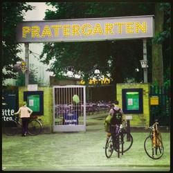 prat_yellow