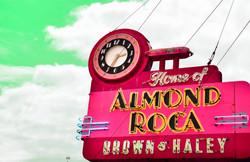 almondroca_horiz