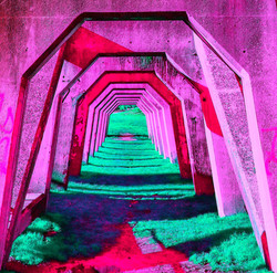 Gasworks_tunnel_psychadelic_2