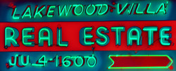 lakewoodrealestate