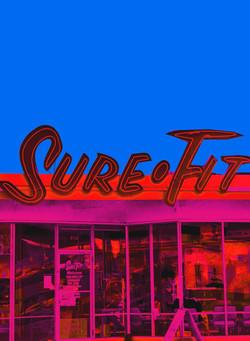 surefit_best