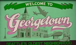 georgetown2 copy