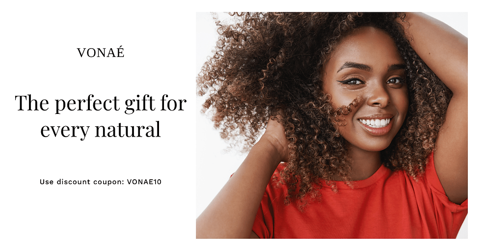 Perfect Gift Ad Women (1).png