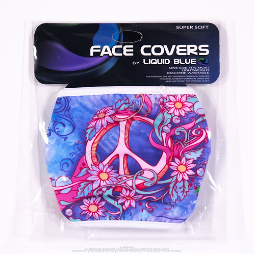 Face Covers!