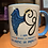Thumbnail: Holistic in Mystic Mug
