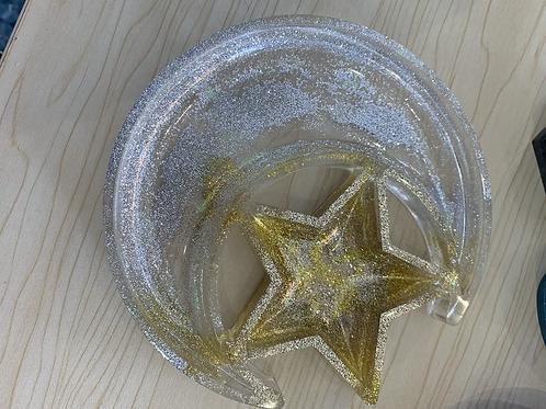 Moon Star ⭐️ Dish