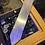 Thumbnail: Selenite Recharging Wand