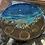 Thumbnail: FLorida Sand Beach