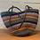 Thumbnail: African Shoulder Basket