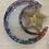 Thumbnail: Chakra Star dish
