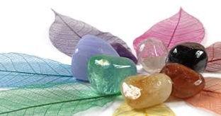 crystals 3.jpg