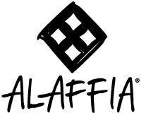 alaffia_logo_mobile_207x.jpg