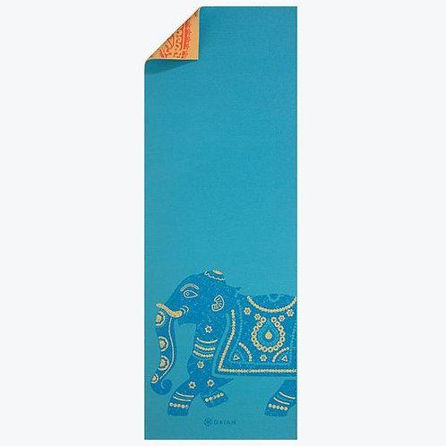 Reversible Elephant Yoga