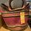 Thumbnail: Winged Basket