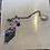 Thumbnail: Lapis Lazuli Pendulum