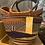 Thumbnail: Alaffia Winged Basket