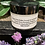 Thumbnail: Organic Shea butter w/ essential oils