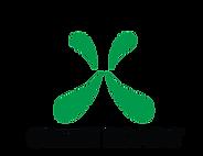 gr-logo540X416.png