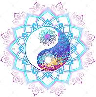 yin-yang-symbol-painted-bright-pastel-pa