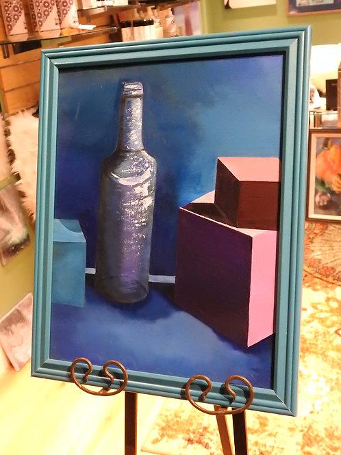Bottles n Boxes