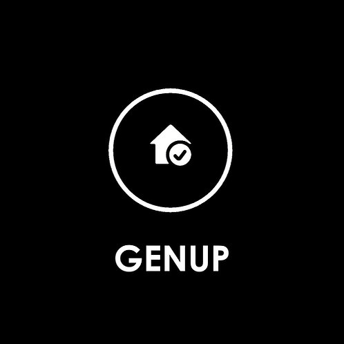 GENUP Date: 06/06/2020 Time: 8:30 am to 12:30 pm