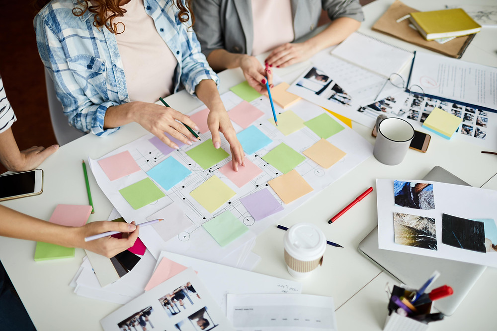 How an Experience Audit Balances Your Customer Relationship Books