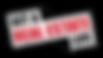 GARL Logo.png
