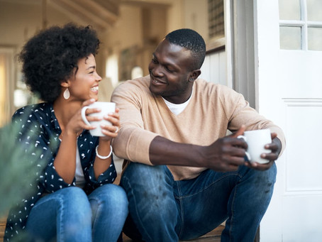 How to Rewire a Sexless Marriage