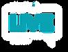 MMR LIVE Logo 2020 - white.webp