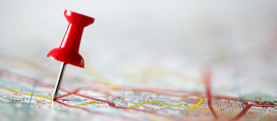 6 Steps to Creating a Dynamic Journey Map (and Why You Want To)